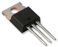 International Rectifier AUIRLZ44ZL