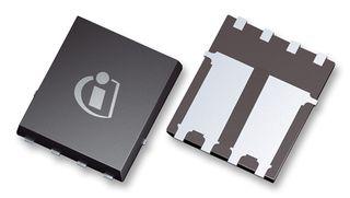 Infineon BSC030N04NS G