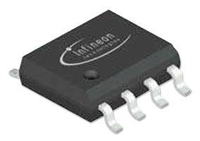 Infineon BSZ100N06LS3 G