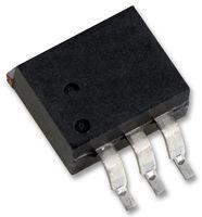 Infineon SPB18P06P G