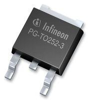Infineon IPD12CN10N G