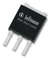 Infineon IPS060N03L G