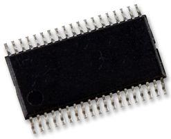 Texas Instruments BQ20Z45DBT-R1