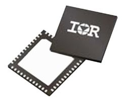 International Rectifier IRS2052MTRPBF
