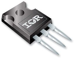 International Rectifier IRG7PH35UD1PBF