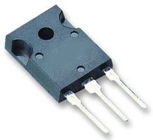 International Rectifier IRG4PH50S-EPBF