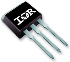International Rectifier IRFSL7437PBF