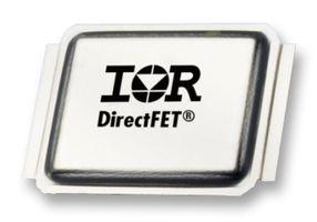International Rectifier IRF6718L2TR1PBF