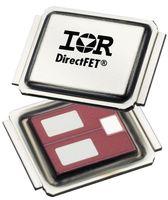 International Rectifier IRF6620