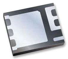 International Rectifier IRFH7107TR2PBF