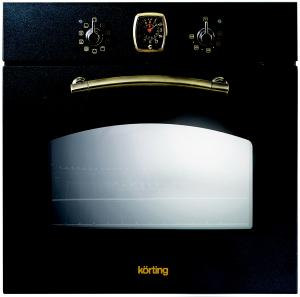 Korting OKB 481 CRN