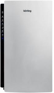 Korting KAP800S
