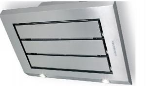 Korting KHC 9959 X