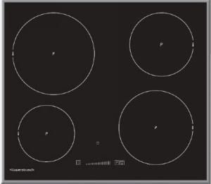 Kuppersbusch EKI 6240.0 M