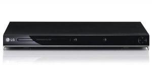 LG DVX-530