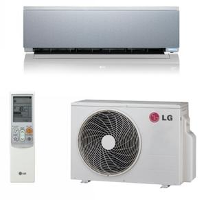 LG C18LT