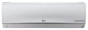 LG CS12AQ