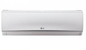 LG S30PK
