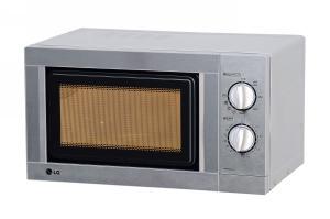 LG MB 3924JL