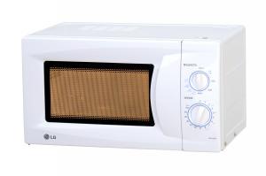 LG MB-3924X