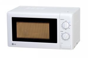 LG MB 3929G