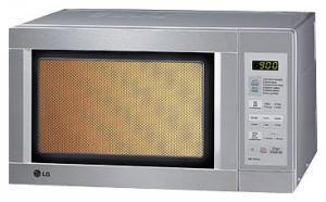 LG MB-3944JL