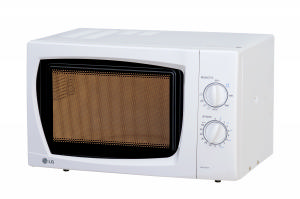 LG MB-4027C