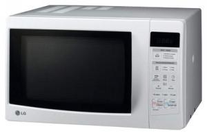 LG MB 4049F