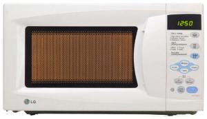LG MS-1944X