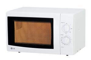 LG MS-2029F