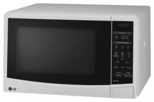 LG MS-2048S