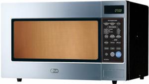 LG MS-2068ZL