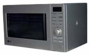 LG MS-2087W