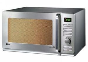 LG MS-2588VRK