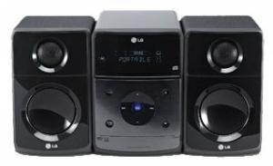 LG XB64