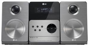 LG XB66