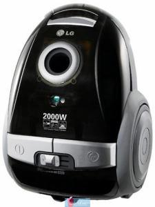 LG FVD3700