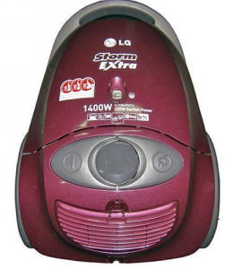 LG V-C3049NTU