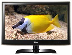 LG 19LV2500