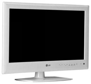 LG 22LV2300