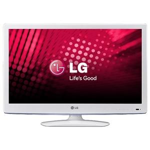 LG 26LS3590