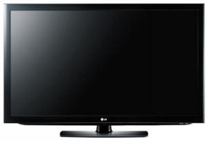 LG 37LK430