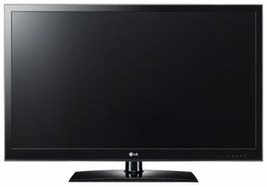 LG 42LV3701