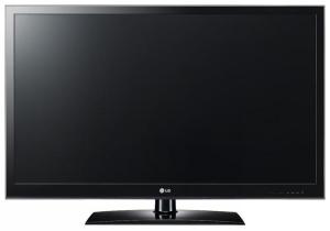 LG 42LV370S