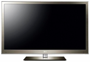 LG 42LV770S