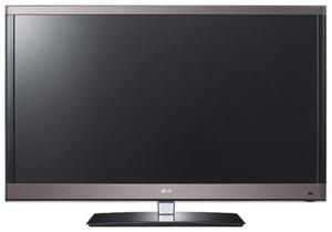 LG 47LW575S