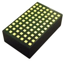 Linear Technology LTM8062IV