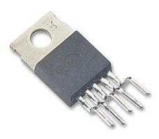 Linear Technology LT1010CT