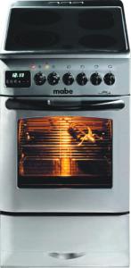 Mabe MVC1 2470X