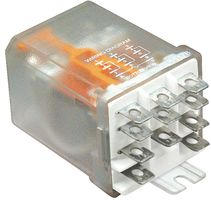 Multicomp MCY910-41-110D